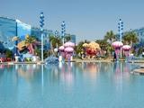 Visitate Disney World, ma dimenticatevi dei parchi a tema (parte 1)