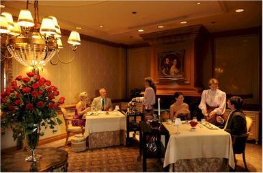 wdw resorts gf queenvictoriaroom