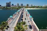 La Costa del Sole in Florida