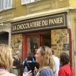 Dove fare shopping a Marsiglia