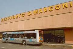 Quali sono parcheggio low cost aeroporto Bologna