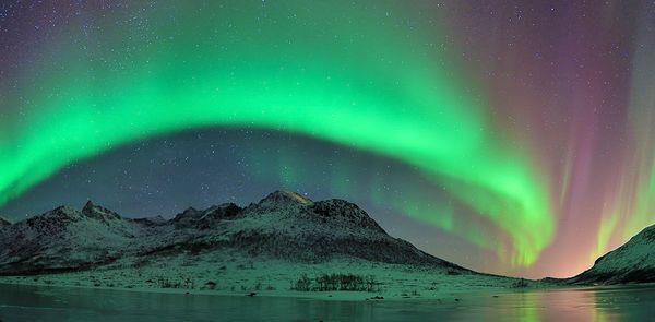 auroraborealenorvegia