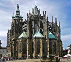 cattedralesanvitopraga