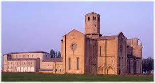 Come arrivare Certosa di Parma