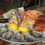 Quali sono i migliori ristoranti di Marsiglia