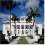 La Costa del Tesoro in Florida: Palm Beach (parte 1)