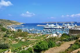 Che cosa vedere a Gozo