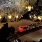 Quali sono orari e prezzi Grotte di Postumia