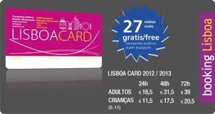 lisboacard1