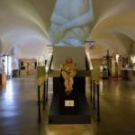 Quali sono orari e prezzi Museo della Sindone Torino