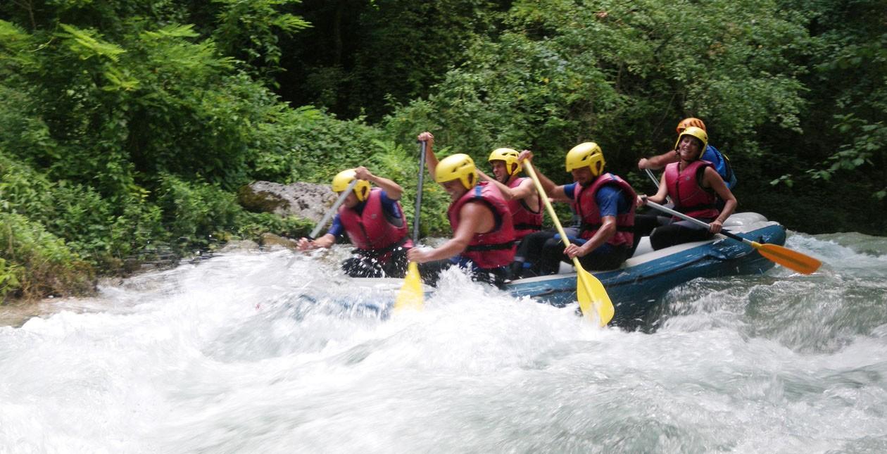 rafting umbria gaia 03 1260 645
