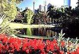 Guida turistica di Sydney