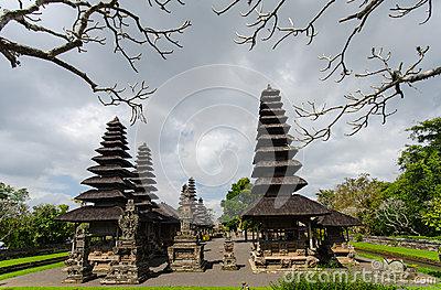 temple bali 27812550