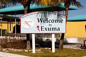 Come ottenere il visto per le Bahamas
