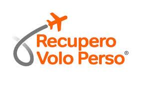 Come comportarsi con un volo perso