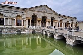 I prezzi dei biglietti di Palazzo Tè a Mantova - Viaggiamo
