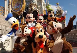 Il periodo migliore e peggiore per visitare Disney World?