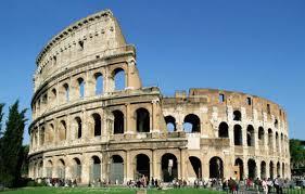 Come raggiungere il Colosseo