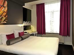 Prenotare hotel in Amsterdam