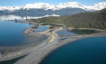 Qual è il periodo migliore per visitare l'Alaska