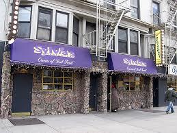 I migliori ristoranti di Harlem