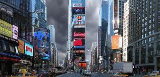 Visitare Manhattan con un budget limitato