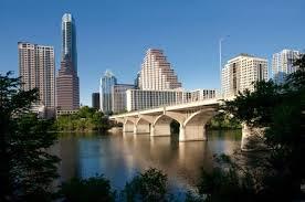 Cose da fare gratis a San Antonio