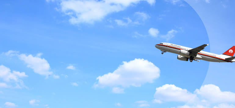 Quali sono voli low cost Umea