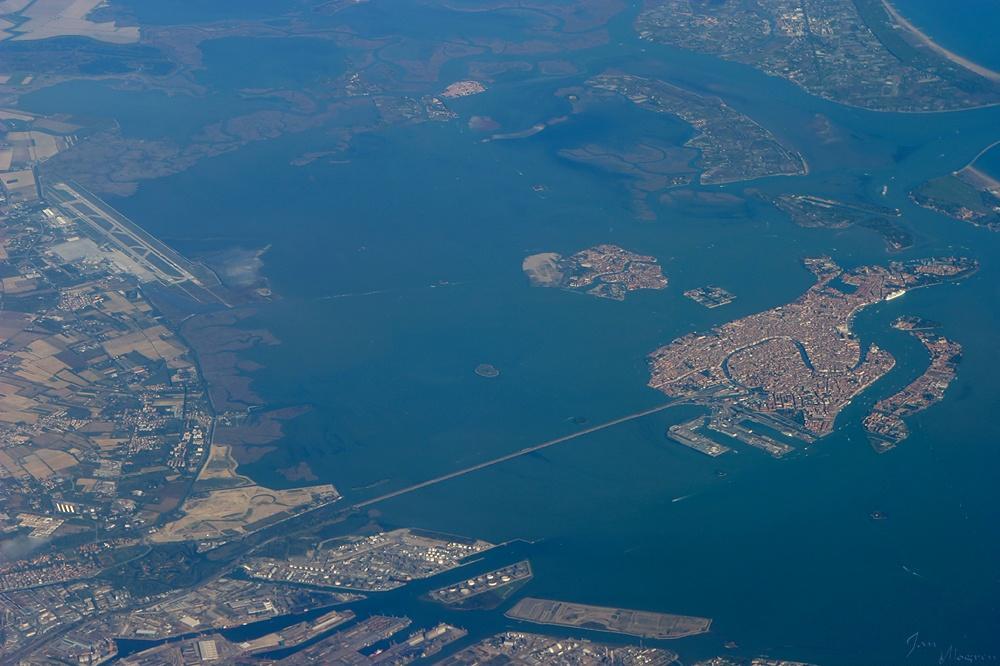 Aeroporto Venezia6 MOD