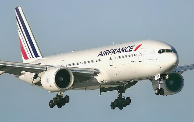 Quali sono i voli per il Mali