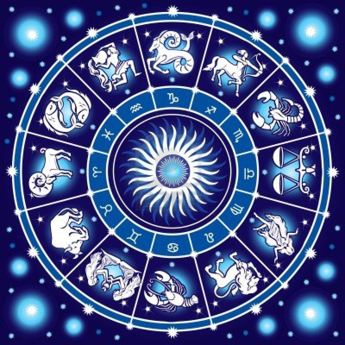 vacanza ideale per il segno zodiacale del leone