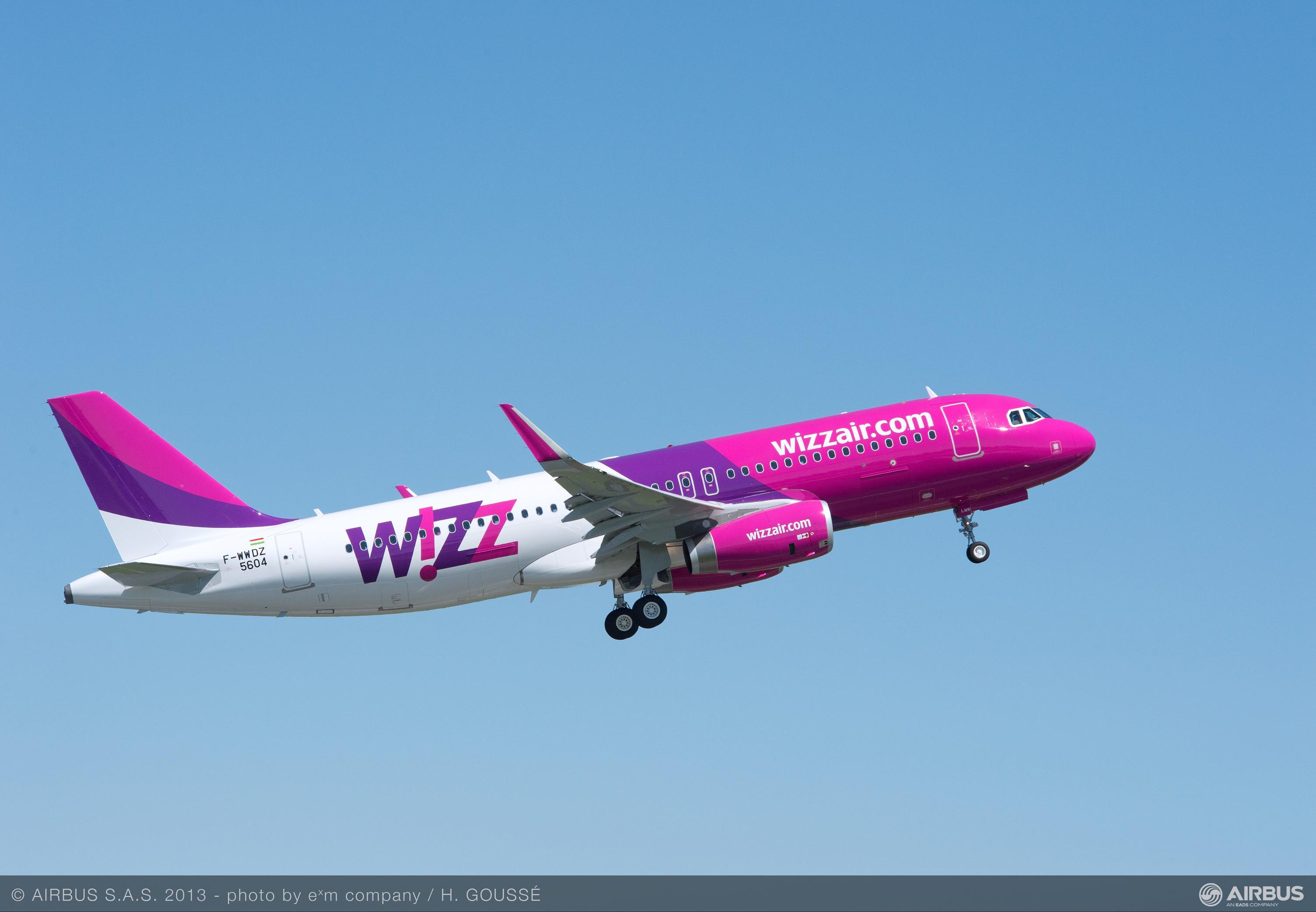 Quali sono dimensioni bagaglio a mano wizz air for Bagaglio a mano di american airlines