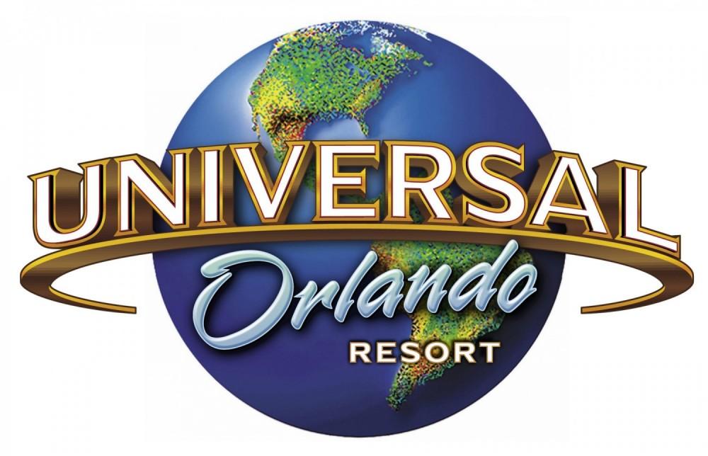 Universal 01 UOR logo1