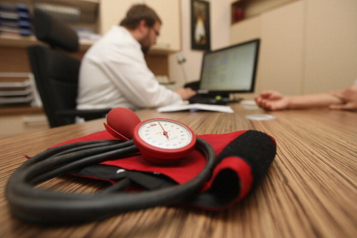 Come funziona assicurazione medica viaggio