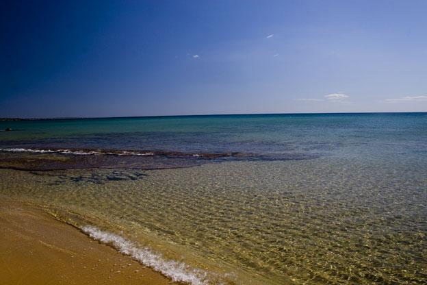 avola siracusa spiaggia