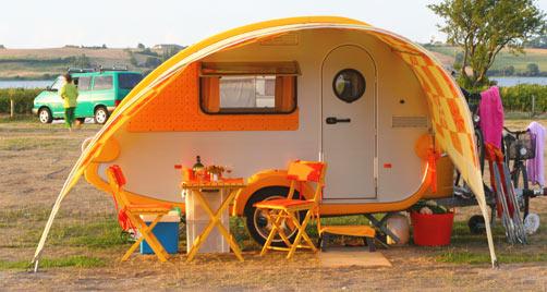 Quali sono camping economici in Sardegna