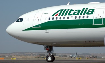 Come chiedere risarcimento smarrimento valigia Alitalia