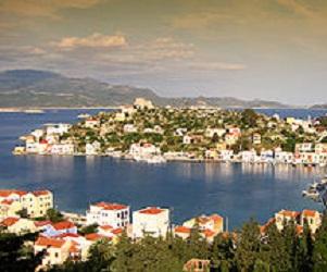 location mediterraneo