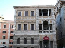 museo barracco