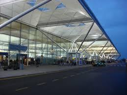 Quali sono gli aeroporti di Londra