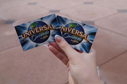 tickets universal studios photo 8101769 fit468x296