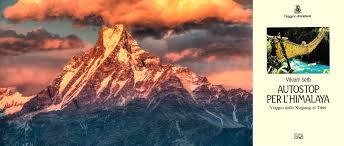 Consigli di viaggio per l'Himalaya