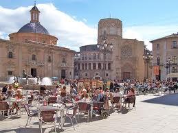 Vacanze in Spagna e Italia