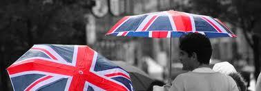 Clima a Londra a settembre