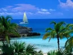 Quando andare alle Bahamas