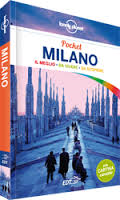 Clima a Milano a settembre