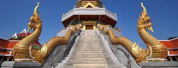 Cosa fare a Udon Thani, Thailandia