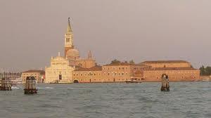 Le isole di Venezia