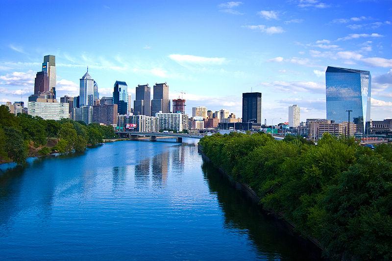 Che cosa vedere a Philadelphia in tre giorni