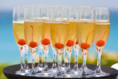 ChampagneCocktails 135929653